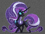 dalapony nightmare_rarity rarity the_legend_of_zelda wind_waker