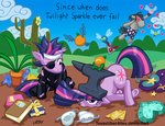 alicorn_amulet anvil book cactus catsuit crystal_heart dress future_twilight gala_dress ice_skates jasonmeador orange parasprite parents plushie poison_joke smarty_pants ticket toy twilight's_dad twilight_sparkle twilight_velvet