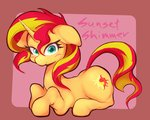 highres noupu1115 sunset_shimmer