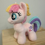burgunzik photo plushie toola_roola toy