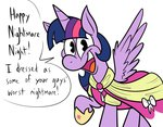 dress karpet-shark princess_twilight the_fucking_fandom twilight_sparkle
