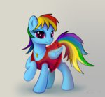 dress rainbow_dash xbi