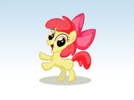 apple_bloom willdrawforfood1