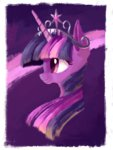 highres plainoasis princess_twilight twilight_sparkle