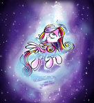 frostykat13 highres princess_cadance the_crystal_heart_spell
