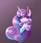 grown_up highres princess_flurry_heart spirit-fire360