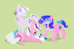 baby cygaj g1 parents shining_armor twilight twilight_velvet