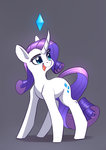 absurdres highres rarity underpable
