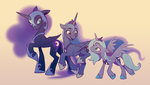 highres imalou nightmare_moon princess_luna