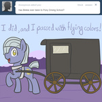 ask askthepiesisters atlur limestone_pie siblings