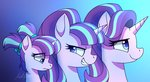 filly highres kaylerustone starlight_glimmer