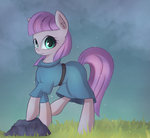 autumnvoyage highres maud_pie