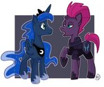 highres princess_luna redpalette tempest_shadow