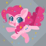 abc002310 highres pinkie_pie