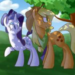 applejack astarothathros rarity