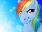 rainbow_dash recycletiger