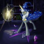 dalagar magic starswirl_the_bearded