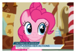 insanity parody pinkie_pie russelh tiger_blood
