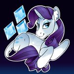 highres rarity turnipberry watermark