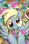 amy_mebberson andy_price derpy_hooves