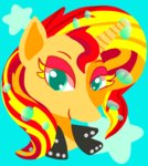 sunset_shimmer troola