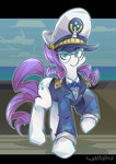 clothes hat highres rarity tyuubatu uniform