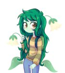 equestria_girls jumblehorse wallflower_blush