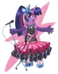 anthro equestria_girls needsmoarg4 twilight_sparkle