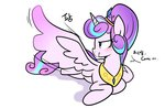grown_up haden-2375 princess_flurry_heart