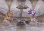 applejack goggles hammer jowybean pipe rarity spa steam tools