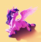 bloominglove princess_twilight twilight_sparkle
