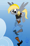 betweenfriends derpy_hooves hammer hardhat shirt watermark