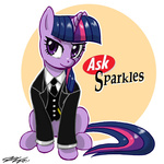 ask_jeeves johnjoseco logo parody suit twilight_sparkle