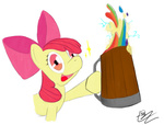 apple_bloom cider mug prixt zap_apple_jam