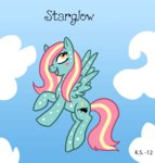 animated g1 generation_leap starglow the-clockwork-crow