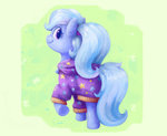 absurdres aem97 highres the_great_and_powerful_trixie
