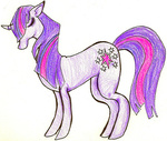 awesome-pants twilight_sparkle