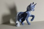 exclusionzone photo sculpture the_great_and_powerful_trixie
