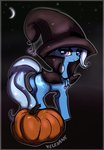 hat highres pumpkin the_great_and_powerful_trixie velexane
