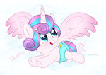 joakaha princess_flurry_heart