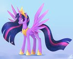 highres mn27 princess_twilight twilight_sparkle