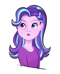 humanized mn27 starlight_glimmer