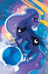 highres justasuta princess_luna