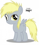 derpy_hooves filly