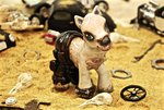 custom mad_max mad_max:_fury_road nux photo ponified savethewailes toy