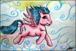 firefly g1 lolliangel123 traditional_art