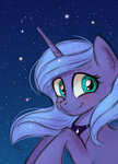 autumnvoyage highres princess_luna