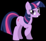 highres ryoki-fureaokibi transparent twilight_sparkle vector