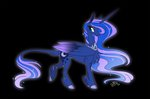 famosity princess_luna