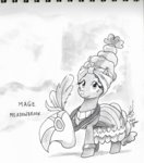digiral highres mage_meadowbrook traditional_art